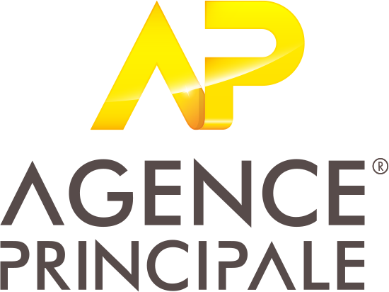 Agence Principale Chaville